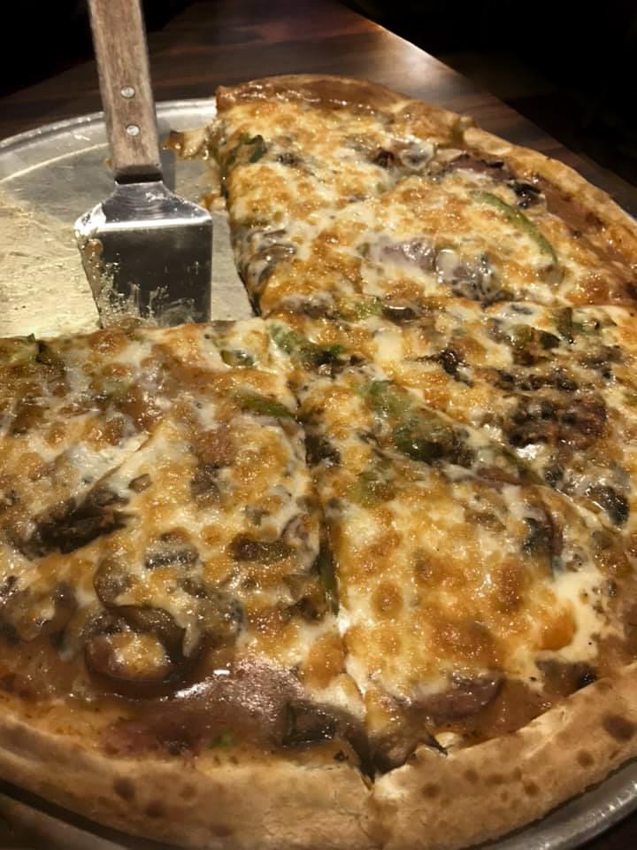 PizzaSams1