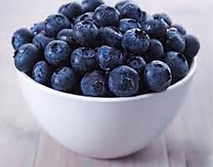 BlueberryGrunt8
